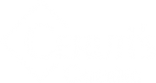 Ceruti's Catering